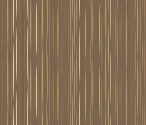 Rfox_fabric_brown_stripe_final-01_shop_preview