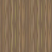 Rfox_fabric_brown_stripe_final-01_shop_thumb