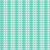 Rarrows_in_teal