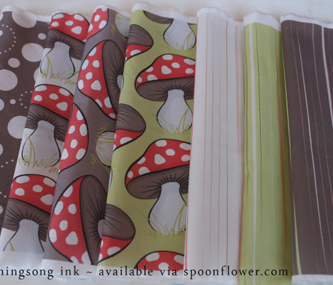 Rfox_fabric_brown_toadstool_final-01_comment_236099_preview