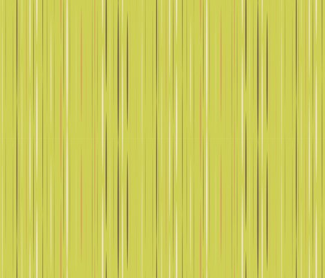 Rfox_fabric_green_stripe_final-01_shop_preview