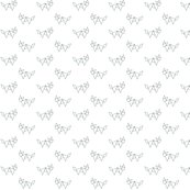 Rtangram_fox_in_grey_outline_on_white.ai_shop_thumb