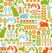 Rrguineacalendarfabric_shop_thumb