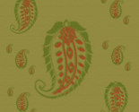 Olive_paisley_thumb