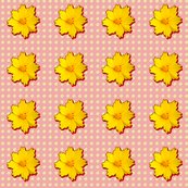 Rcoreopsis_pattern__shop_thumb