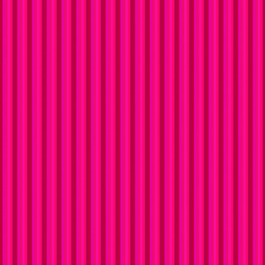 Burma muse me/ stripe