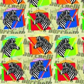 Rzebra_with_pics_shop_thumb