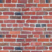 Rold_brick_wall_shop_thumb