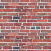Rold_brick_wall_-bigger_shop_thumb