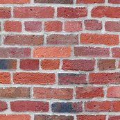 Rold_brick_wall_-biggest_.__shop_thumb