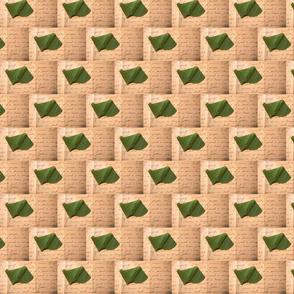 The Fabric Scrap