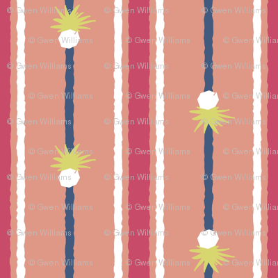 matisse pineapple stripe 5