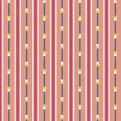 Rrmatissestripe5_shop_thumb