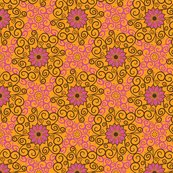 Rflower_damask_orange_shop_thumb
