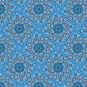 Rflower_damask_blue_shop_thumb
