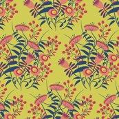 Rrrrrrjolie_fleurs_mattise_sf_large_shop_thumb