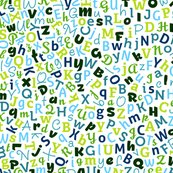 Seamless_letters_shop_thumb