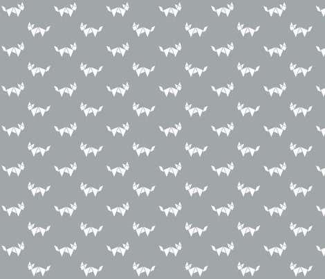 Rrrtangram_fox_in_white_on_grey
