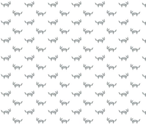 Rrrrtangram_fox_in_grey_on_white.ai_shop_preview