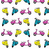 Scooters_shop_thumb