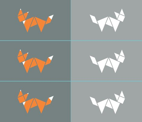 Rrrtangram_fox_cushion2