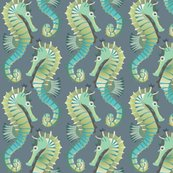 Rseahorse_on_blue-grey_shop_thumb