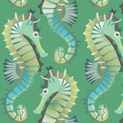 Rrrrrrseahorse_on_green_shop_thumb