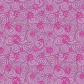 Rspiral_pinkpurple_shop_thumb