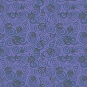 Rspiral_repeat_blue_shop_thumb