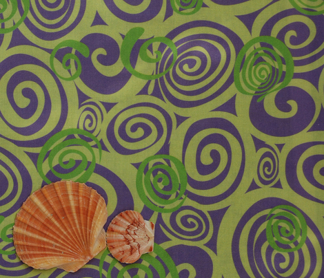 Rspiral_repeat_lime_on_purple_comment_235274_preview