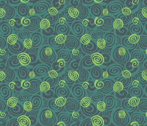 Rspiral_greens_shop_preview