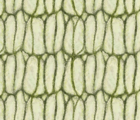 olive-branch-1800 fabric by wren_leyland on Spoonflower - custom fabric
