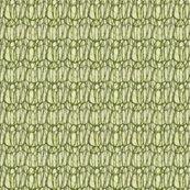 Rcell-walls-green_shop_thumb