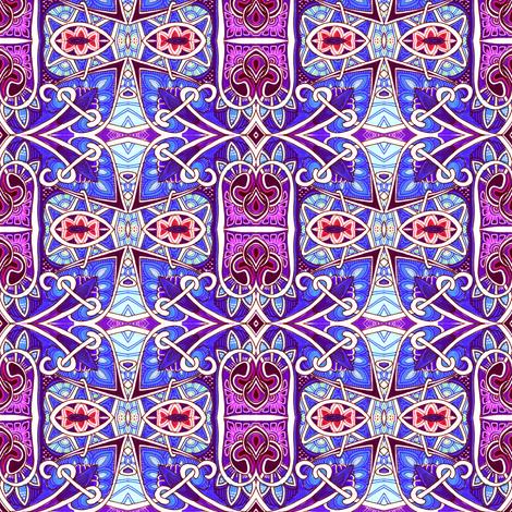 Amen fabric by edsel2084 on Spoonflower - custom fabric