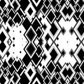 Rrr714914-1680x1050-freevector-geometric-shapes-vector-background_ed_shop_thumb