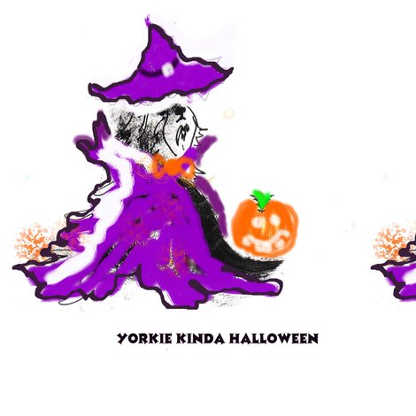 Ryorkiehalloweenunfinisedsumu_ed_shop_preview