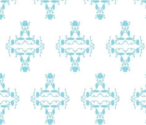 R1159007_tiling_white_flower_15_5_aqua_shop_preview