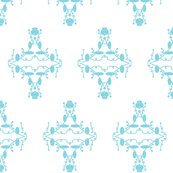 R1159007_tiling_white_flower_15_5_aqua_shop_thumb