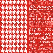 Rrrrpapersnowmancoor_shop_thumb