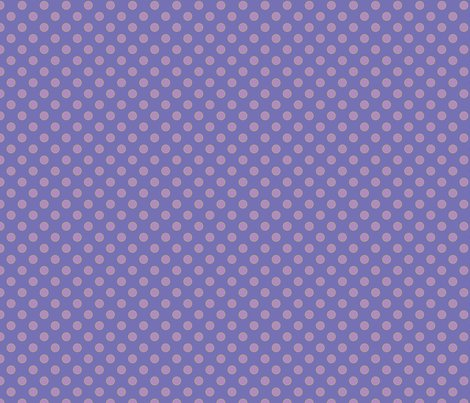 Photoshop_dots_purple_1x1_shop_preview