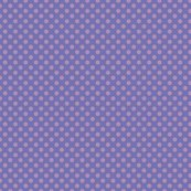 Photoshop_dots_purple_1x1_shop_thumb