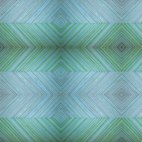 Blue Spruce fabric by pd_frasure on Spoonflower - custom fabric