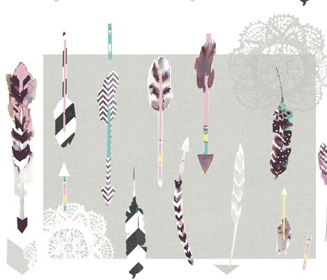 Rrrfeathers_arrows_shop_preview