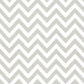 Chevron_canvas_arrows_shop_thumb