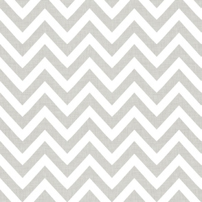 chevron_canvas_arrows