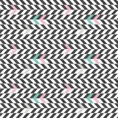 Rarrows_black_and_white_pattern_shop_thumb