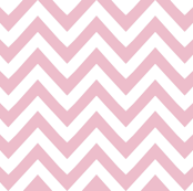 chevron_pink_arrows