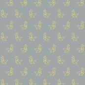 Rrrrrrtangram_birds_lemon_outline_on_grey
