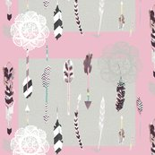 Rrrfeathers_arrows_pink_shop_thumb