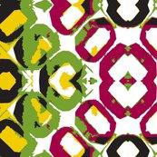 Rold_tile_floor__green_magenta_yellow_shop_thumb